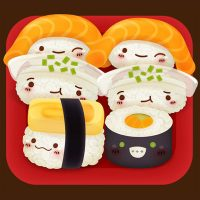 sushi-go-scoring-calculator